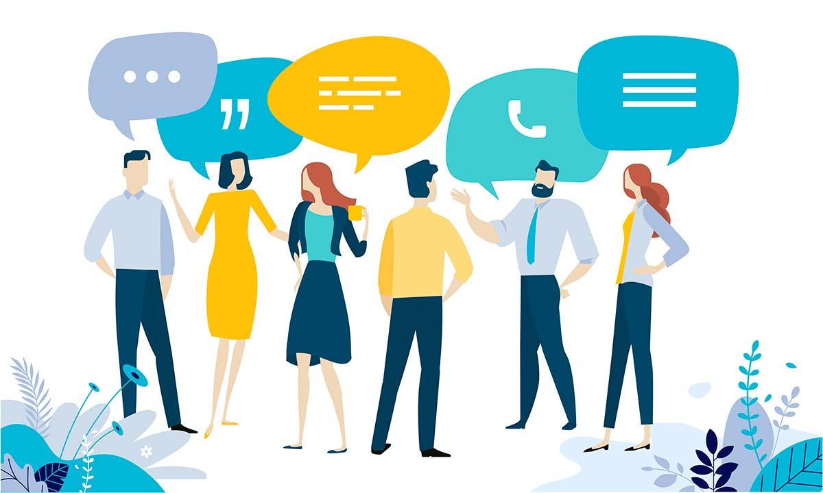 Comunicación y Entrega de Malas Noticias